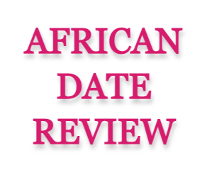 AfricanDate Review